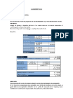 Casos Prácticos Renta 1 y 2 (1)