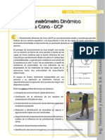 54176466-dcp-ficha-tecnica.pdf