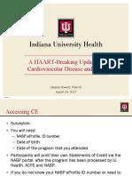 lifecare inservice ch 8-2017 pdf