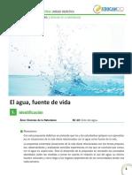 AGUA FUENTE DE VIDA.pdf