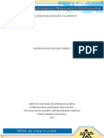 208977179 Actividad 4 Electronica Magnitudes Leyes y Aplicaciones