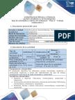 Guía de actividades y rúbrica de evaluación - Paso 3 -Trabajo colaborativo 2 (2).docx