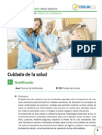 CUIDADO DE LA SALUD.pdf