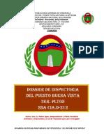 DOSSIER DE INSPECTORIA.docx