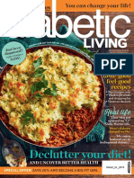 Diabetic_Living_Australia_-_May-June_2018.pdf