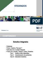 Presentacion Caract Estatica de Yac