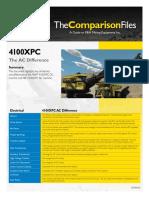 B_AC_DC_Comparison.pdf