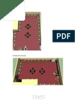 jpg2pdf_3.pdf