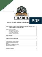 proyecto - fluidos de perforacion.pdf