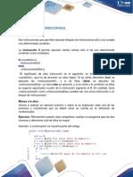 204012 Condicionales PDF