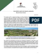 02-fuentes-chihuata.pdf