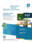 Modul PKB 2017 Mat SMP KK-A.pdf.pdf