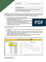 2 4 P TP6 Excel Oblig Nivel II Ver13 1