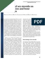 hormonas sexuales y periodonto.pdf