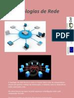 topologiasderede-100210052324-phpapp02
