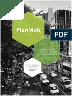 Plano de Mobilidade 2014
