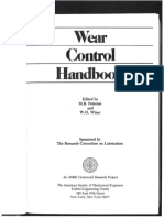 Archard-Wear Control Handbook.pdf