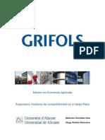 GRIFOLS Factores Competitividad a Largo Plazo.pdf