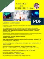 CENTRODEHIPNOSISCLINICA-2-3