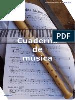 3_ ESO CUADERNO DE MÚSICA.pdf
