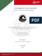 SALCEDO_CAMACHO_LUIS_EDUARDO_EXCAVACIONES_CERRO.pdf