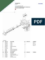 doble traccion.pdf
