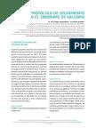 PAPER 2 - SD. DE WILLIAMS.pdf