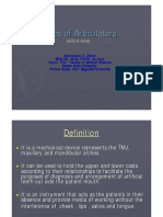 39_Types_of_Articulators.pdf