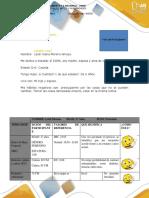 Guía de Recursos Educativos_actividad Inicial