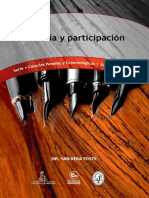 6. VERA, Yan - Autoría y Participación.pdf