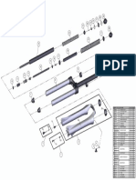 sf7-duro-dj-d.pdf