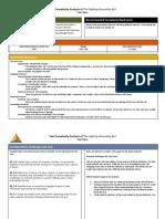 roadmap template  1