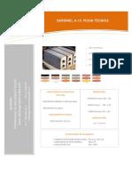 FICHA TÉCNICA SARDINEL A-10.pdf