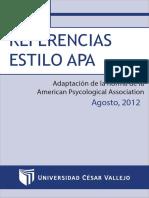 MANUAL APA 2012 II.pdf