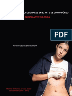 217830906-Cuerpo-Arte-Violencia.pdf