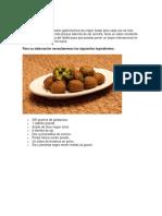 Falafel.docx