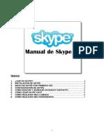 guia de Skype.docx