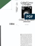 cronica-de-una-muerte-anunciada.pdf