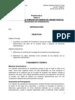 282762840-Gravimetria-de-volatilizacion.docx