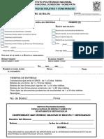 FORMATOBOLETASCONSTANCIAS.pdf