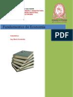 UNIDAD I introduccion a la economia.pdf