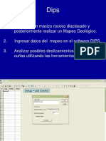 Clases Dips.ppt