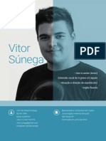CV Vitor Sunega_v3