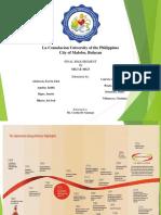 APF Profile