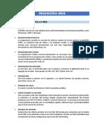 INGENIERÍA_WEB_CUADERNO.docx