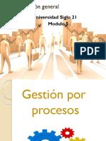 Unidad 5 gestion.pptx