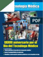 REVISTA TEC.MEDICA.pdf