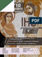 IHUOnlineEdicao489_Maria de Magdala_Apóstola dos Apóstolos.pdf