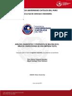 CARBONEL_PIERO_DIAGNOSTICO_CONFECCIONES_EMPRESA_TEXTIL.pdf