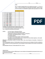 Practica Calificada de Ensayos Mecanicos 231117